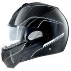 Shark (シャーク)  Evoline Pro Carbon   フルフェイスヘルメット