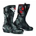 Sidi( シディ ) Roarr   バイク用ブーツ