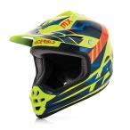 Acerbis(アチェルビス) Impact Junior 3.0  モトクロスヘルメット