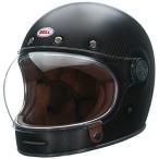 Bell(ベル)Bullitt Carbon  フルフェイスヘルメット ブラック