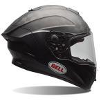 Bell(ベル) Pro Star   フルフェイスヘルメット マットブラック