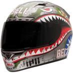 Bell(ベル) Vortex Flying Tiger    フルフェイスヘルメット