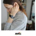 MWC ミリタリーウォッチカンパニー Classic Range Mechanical Watch ミリタリー リストウォッチ 腕時計・gg-w-113(Atomatic)・a-11(Atomatic)  送料無料