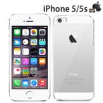 iPhone5s 保護フィルム 付き iphone 5s ケース カバー iPhone X 8 7 耐衝撃 6s 6 plus 携帯ケース 5s SE 5c スマホケース アイフォン5s おしゃれ デコ クリア