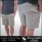 Abercrombie & Fitch 正規 メン...