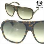【即納】 【セレブ・芸能人愛用】 ディータ DITA メガネ サングラス MAXIMILIAN 18006B-64 メンズ レディース 正規品 LAセレブ ハリウッド インポート 装飾品
