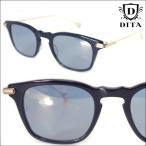 【即納】 【セレブ・芸能人愛用】 ディータ DITA メガネ サングラス RIAD RDX-2062A-47 メンズ レディース 正規品 LAセレブ ハリウッド ブランド 装飾品
