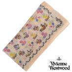 Vivienne Westwood ヴィヴィアンウエストウッド ハンカチ 012 メンズ レディース プレゼント ギフト インポート ブランド