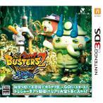 【即納★新品】3DS 妖怪ウォッチバスターズ2 秘宝伝説バンバラヤー ソード【2017年12月16日発売】
