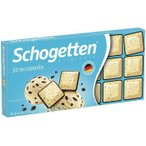 (代引き不可)トランフ チョコレート シュトラッツェテッラ 100g 15セット 017022