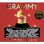 2019 GRAMMY NOMINEES ALBUM / ����ߡ��ޡ�͢���ס�(CD)