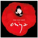 THE VERY BEST OF enya ����� ��͢���ס�(CD)
