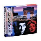����٥��� 3���� 60���� (CD)