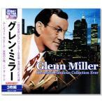 е░еьеєбже▀ещб╝ SUPER BEST 3╦ч┴╚ ┴┤72╢╩╞■ (CD)