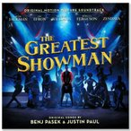 Ost: the Greatest Showman б┐е░еьеде╞е╣е╚бже╖ечб╝е▐еєб┌═в╞■╚╫б█(CD)