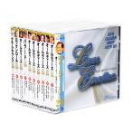 オールディーズ ベストヒット200曲 CD全10枚組セット 収納ケース付
