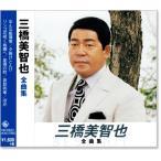 ���������� ���ʽ� (CD)