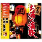 R40's ��̿ ����α�� (CD)