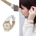 スタージュエリー ガール 腕時計 ウォッチ STAR JEWELRY Girl 2SW7009
