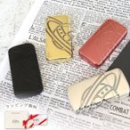 追跡可能メール便 ヴィヴィアンウエストウッド ライター レディース メンズ オイルライター BIG ORB Vivienne Westwood 喫煙具