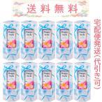 Yahoo!Cosme Toy Box 2号店送料無料 ハッピースタイル ミルクモイスチュア 40g 10本セット 宅配便発送(代引き可)