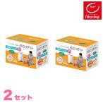 オムツ ゴミ箱 消臭 密閉 Korbell おむつポット専用取替えロール3P×2セット カートリッジ 日本育児