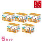 オムツ ゴミ箱 消臭 密閉 Korbell おむつポット専用取替えロール3P×5セット カートリッジ 日本育児