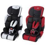 ショッピングAIR ハイバックブースター EC2 Air(日本育児) 1歳頃から12歳頃まで使えるチャイルドシート