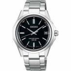 ショッピングSelection SEIKO セイコー セイコーセレクション ソーラー電波時計 SBTM241 メンズ腕時計