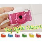超小型トイ・デジタルカメラ(トイデジカメ)