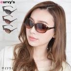 サングラス sunglass 眼鏡 メガネ アイウェア