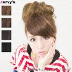 キュートな前髪は乙女ガーリーの定番スタイル☆