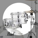 Pearl クリスタルビート CRYSTAL BEAT Drum Kit 〜Limited Model〜 12