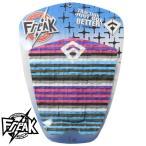 Freak フリーク デッキパッド サーフィン サーフボード  Phantom 3