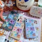 Yahoo!キュートハウス切手 ミッキー ミニー 大人気 スマホケース アイフォンケース 携帯ケース 希少  iPhone11 新商品
