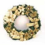 全品2枚で送料無料 蝶付き christmasクリスマスリース玄関飾り/ドア飾り3色/クリスマス飾り/おしゃれ40cm  壁掛け 店舗用 法人用 /装飾 玄関や壁がおしゃれに