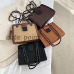 バッグ レディース きれいめ 韓国風 通勤バッグ 通勤かばん 手提げバッグ ショルダーバッグ 斜めがけバッグ オシャレ 大きいサイズ 4色
