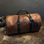ポストンバッグ メンズ 手提げバッグ ショルダー カバン バッグ 旅行用バッグ 大容量 大きい