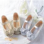 フォーマルシューズ 女の子靴 子供靴 フォーマル ピアノ発表会 結婚式 パーディー 七五三 新年会 入学式 幼稚園