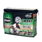 slime 50036 緊急パンク修理キット スライムスマートスペア