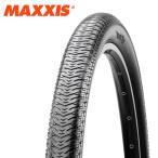 MAXXIS マキシス タイヤ DTH 26x2.30 TIR30308 マウンテンバイク タイヤ 26インチ