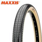 MAXXIS マキシス タイヤ DTH 26x2.15 スキンウォール TIR30309 マウンテンバイク タイヤ 26インチ