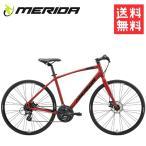 ショッピングクロスバイク メリダ クロス バイク メリダ クロスウェイ 200 R/MERIDA CROSS WAY 200 MD ER03