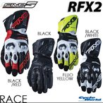 【Five】RFX2 016 レーサーモデル 正規品 レース ファイブ
