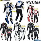 【RS TAICHI】NXL304 GP-WRX R304 レザースーツ LEATHER SUIT MFJ公認 レース用 つなぎ 革つなぎ  アールエスタイチ RSタイチ レーシングスーツ