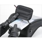【TANAX】MOTO FIZZ MFK-082オフロードタンクバッグ 3 OFF ROAD TANK BAG 3 タナックス モトフィズ 【バイク用品】