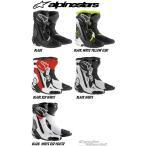 【アルパインスターズ】SMX PLUS ライディングブーツ S-MX SMXプラス SMX+ S-MX+ ALPINESTARS 正規品 ※イタリアより取り寄せ バイク用品