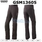 【GOLDWIN】GSM13605 GWS マルチウェザーパンツ 防水 防風 透湿 ゴールドウィン