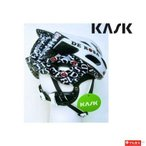 (30日までポイント最大23倍)カスク(KASK) MOJITO DE ROSA REVO ロードヘルメット 日本限定