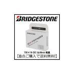 【この商品を6点ご購入で送料無料】ブリジストン EXTENZA 軽量チューブ 仏48mm (単品)